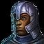 Crafting Follower Event Siege Siegemaster.png