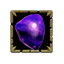 Icon Inventory Armorenchant Soulforged T6 01.png