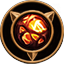 Icon Inventory Enchantment Wicked T5 01.png