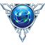 Icon Inventory Overload Defense Companion ControlWizard T01.png