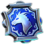 Icon Lockbox Sigil Metallicdragonborn.png