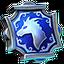 Icon Lockbox Sigil Metallicdragonborn.png