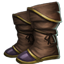 Inventory Feet M10 Controlwizard 01.png
