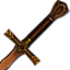 Inventory Primary Pactblade Professions Artificing Copper Lv15.png