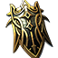 Inventory Secondary Shield Professions Armorsmithing Adamantine Lv70.png