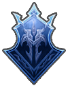 Icon Build Player Trickster.png