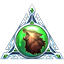 Icon Inventory Overload Offense Companion Lycanthrope T02.png