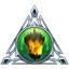 Icon Inventory Overload Offense Companion Thayan T01.png