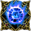 Icon Inventory Weapenchant Plaguefire T11 01.png
