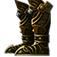 Inventory Feet Plate Professions Armorsmithing Adamantine Lv70.png