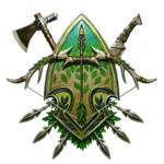 Class Icon Player Secondary Pathfinder Selected.png