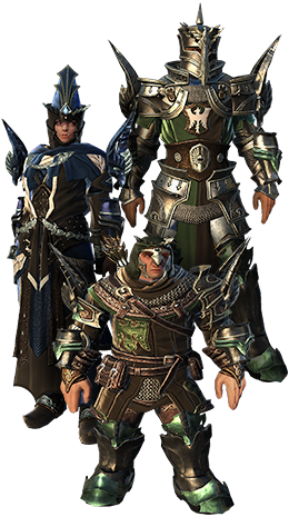 Collection Content Foreground Strongholds Dragonflightarmor.png