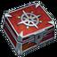 Icon Lockbox Undying Adventurer Pack.png