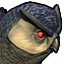 Icons Inventory Mount Owlbear Black.png