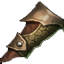 Inventory Arms T00 Scourge 01.png