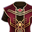 Inventory Body Cloth Professions Tailoring Wool Lv38.png