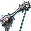 Inventory Primary Bow Gloomwrought 01.png
