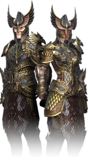 Collection Content Foreground Equipmentset Avatarofwar.png