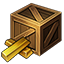 Crafting Resource Crate Alchemy Gold.png