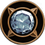 Icon Inventory Enchantment Silverglyph T6 01.png