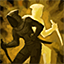 Icons Powers Trickster Whisperknife Advantageousposition.png
