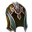 Inventory Head Ceremonial Paladin 01.png