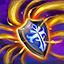 Paladin Daily Divineprotector.png