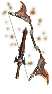 Collection Content Foreground Artifactgear Burnished Hunter.png