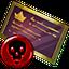 Icon Cstore Item ShVoucher Dreadring.png
