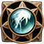 Icon Inventory Enchantment Assassin T9.png