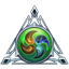 Icon Inventory Overload Offense Companion Elemental T01.png