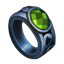 Icons Inventory Ring Onhit Regen.png