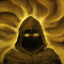 Icons Powers Trickster Sneakattack.png