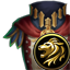 Inventory Body Stronghold Lion Scourgewarlock 01.png