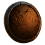 Inventory Secondary Shield Professions Armorsmithing Bronze Lv10.png