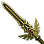 Inventory Secondary Trickster Stronghold Dagger 01.png