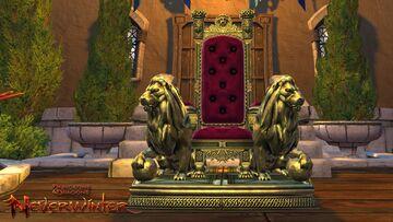 Throne of the Lion.jpg