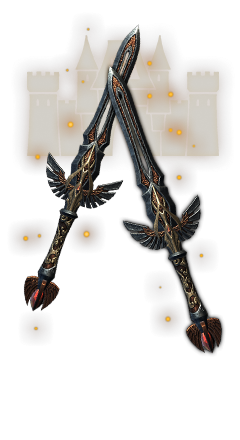 Collection Content Foreground Artifactgear Trickster Stronghold Weapons.png