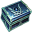 Icon Lockbox Shaundakul Artifact Pack.png