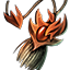 Icons Inventory Swordknot Companion Fire.png