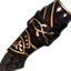 Inventory Arm Hide Professions Leatherworking Aberrant Lv65.png