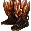 Inventory Feet M19 Devil Greatweapon.png