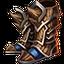 Inventory Feet Woodelf Guardianfighter 01.png