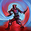 Rogue 5 Daily Bloodbath.png
