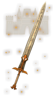 Collection Content Foreground Artifactgear Greatweapon Stronghold Weapons.png