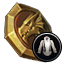 Icons Inventory Fashion Dragonbornclassic Top.png