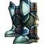 Inventory Feet Frostborn Devoted 01.png