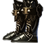 Inventory Feet Plate Professions Armorsmithing Darkiron Lv60.png