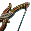 Inventory Primary Hunter Wild Longbow T01 01.png
