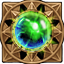 Icon Inventory Enchantment Savage T13 01.png